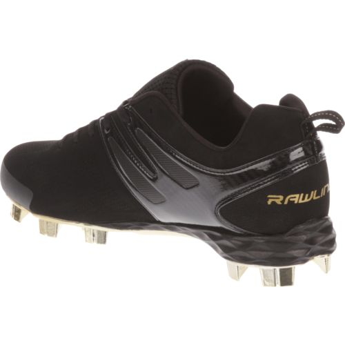 Rawlings Conquer Low TPU