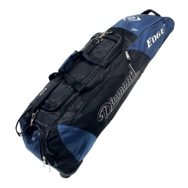 Taška Edge bat bag