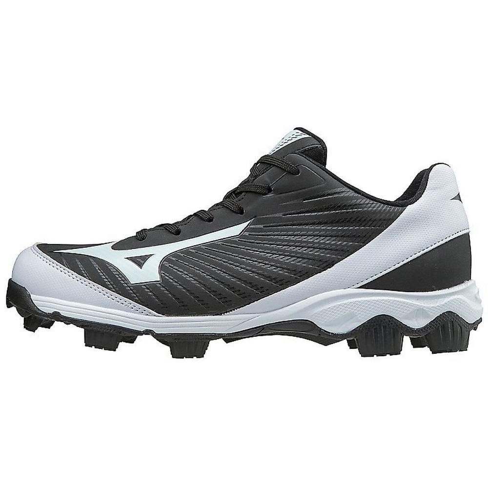 Mizuno 9-Spike® Franchise Advance 9 Low